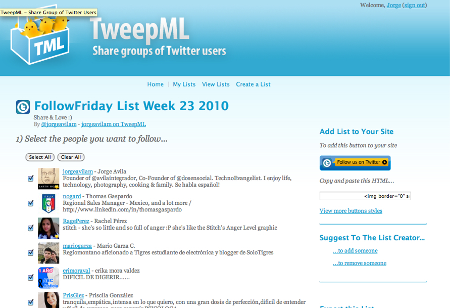 TweepML.jpg.scaled1000.jpg