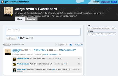 jorgeavilam_on_Tweetboard.com.jpg.scaled500.jpg