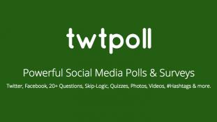 Conoce cómo crear encuestas en Twitter y otras redes sociales!