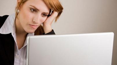 6 Consejos para capitalizar los comentarios negativos en las Redes Sociales