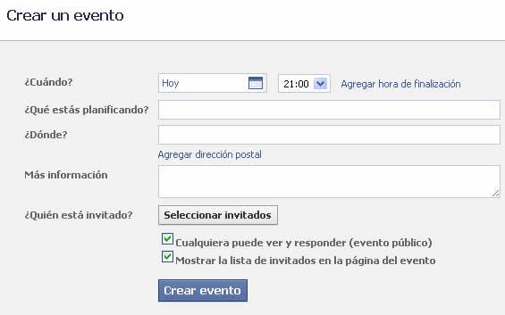 2-Facebook-Events.jpg