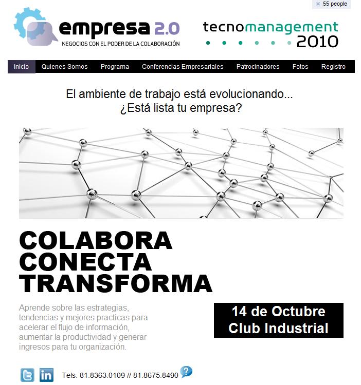 TecnoManagement2010.png