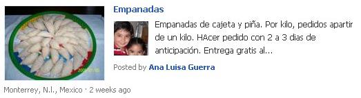 empanadas-ejemplo-2.png
