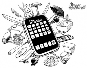 iphone-300x234.png