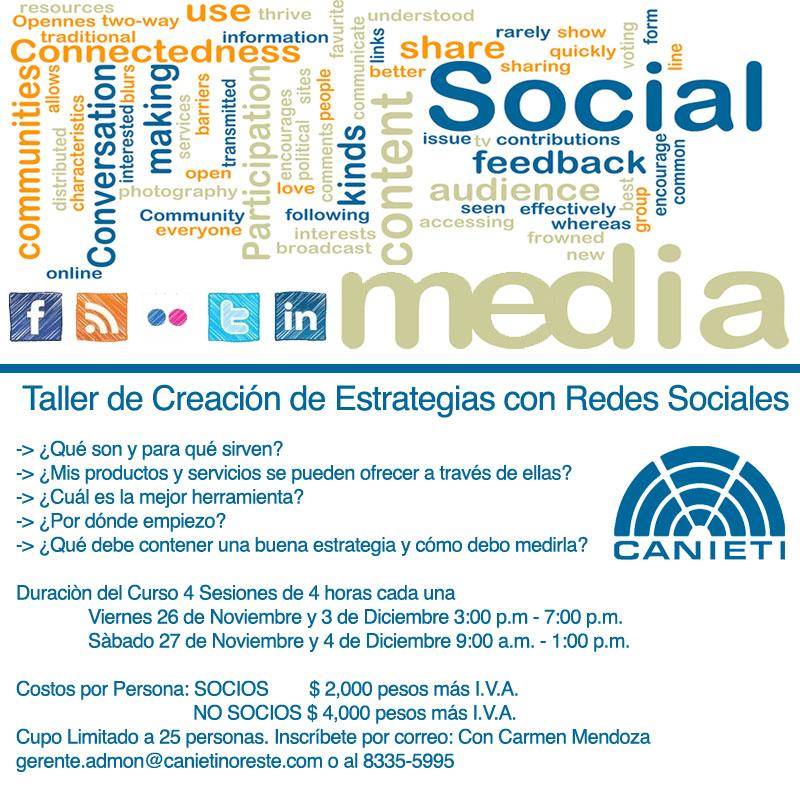 SocialMedia_Invitacion.jpg