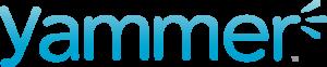 YammerLogo_TM-300x62.png