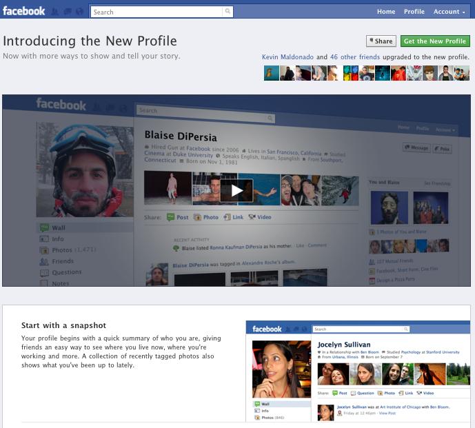 FacebookNuevoPerfil.jpg