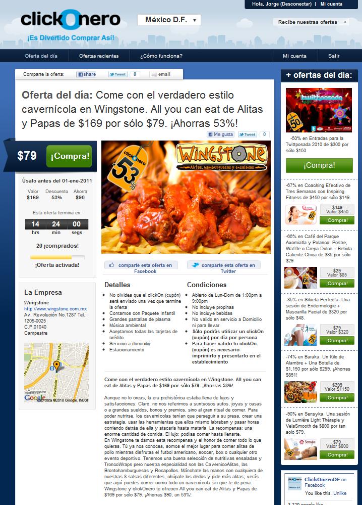 clickOnero1.png