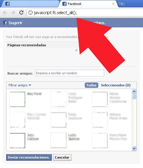 5-invita-a-tus-amigos-a-una-pagina-de-facebook.jpg