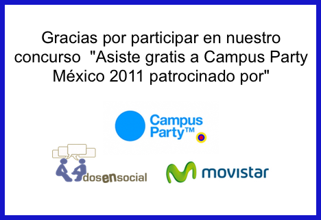campus-party-01.png