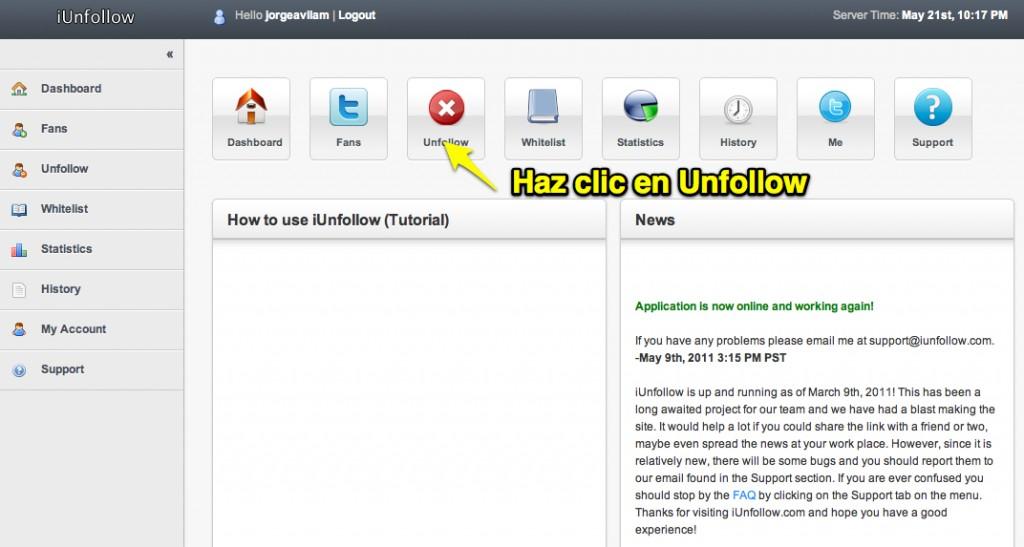 iUnfollow2-1024x547.jpg