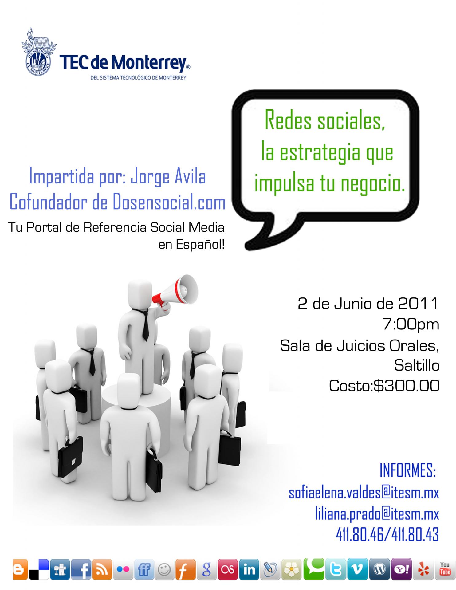 poster_redessociales_negocio-v3.png
