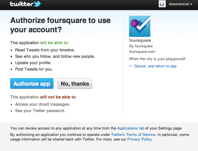 Twitter-Authorize-an-application.jpg
