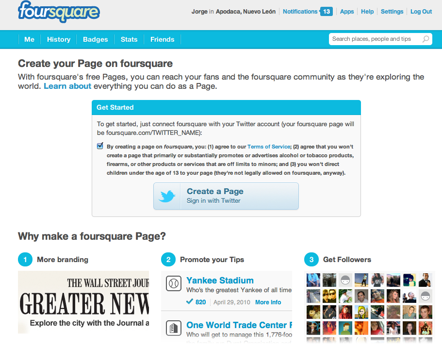 foursquare-Create-your-Page.jpg