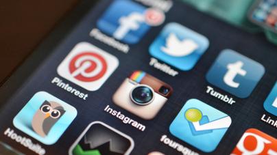 La definición de un Experto Social Media según @jorgeavilam
