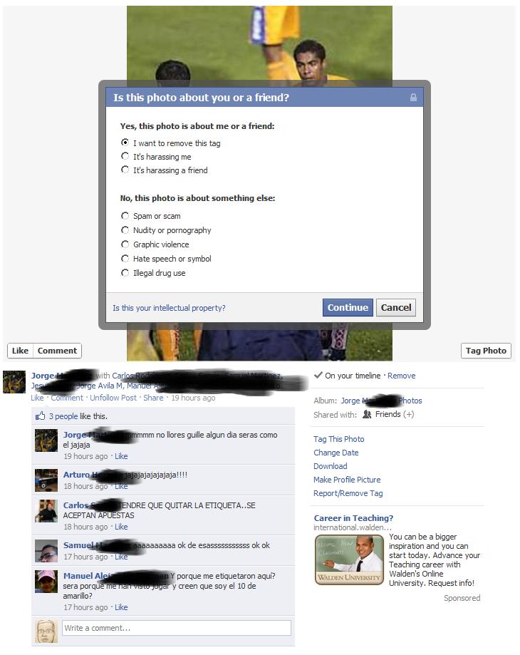facebook-etiquetado-2.png