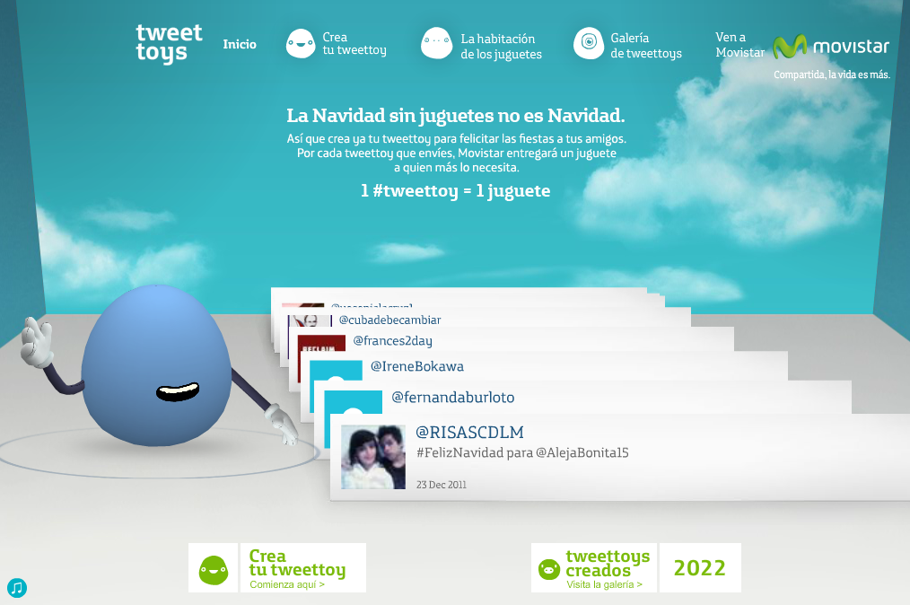 movistar-tweettoys.png