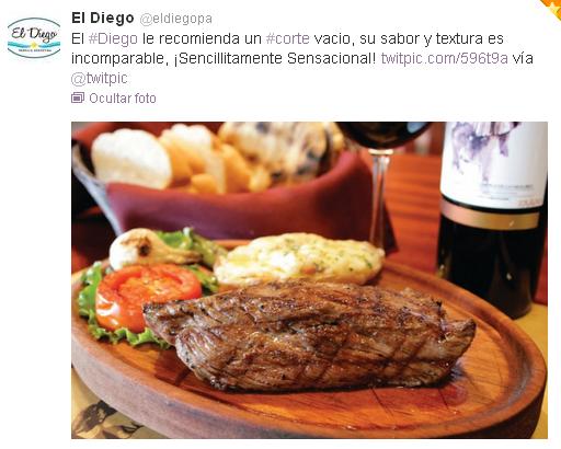 El-Diego.png