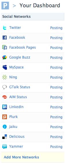 Pingfm-Your-Dashboard.jpg
