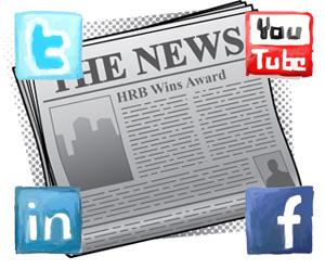 ¿Y tú cómo distribuyes los Comunicados de Medios en las Redes Sociales?