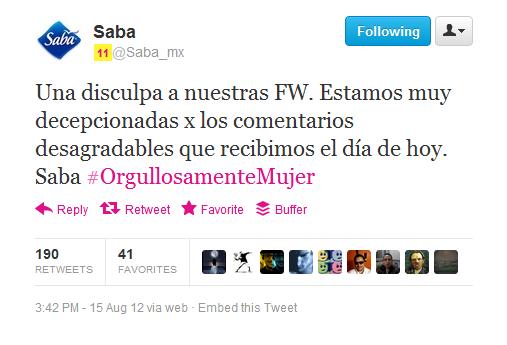 saba7.png