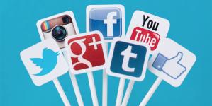 ¿Cómo alguien puede decirse especialista en social media si los medios sociales son unos niños de 5 años?