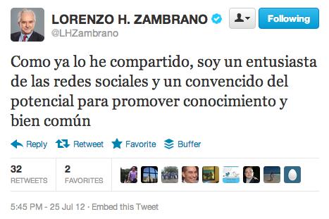 lorenzo-zambrano-entusiasta-de-las-redes-sociales1.png