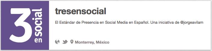 Verificar_Pinterest_1