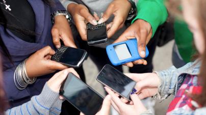 ¿Realmente entendemos el verdadero trasfondo de Social Media?