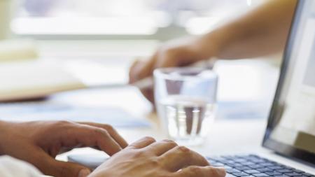 9 maneras alternativas de monetizar tu blog.
