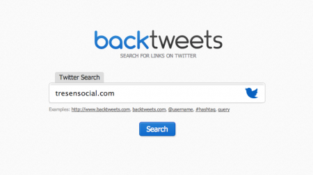Un consejo para agradecer en Twitter a los que llevan tu contenido más allá…