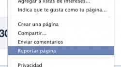 Mi antiguo Community Manager me robó mi Página de Facebook