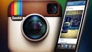 Perfiles falsos de mi marca en Instagram ¿Cómo solucionarlo?