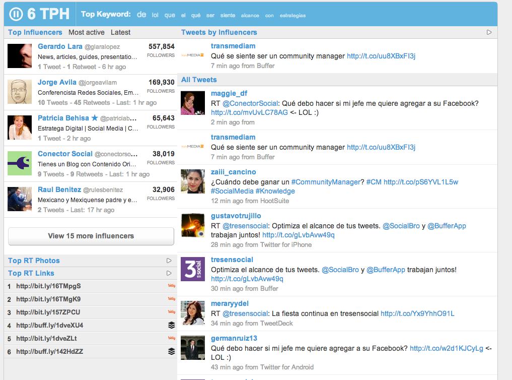 Captura de pantalla 2013-08-30 a las 12.29.45