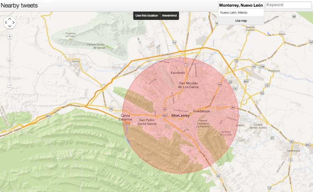 Captura de pantalla 2013-08-30 a las 12.35.32