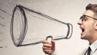 ¿Qué es un Vocero de Marca en Social Media y cómo seleccionarlos?