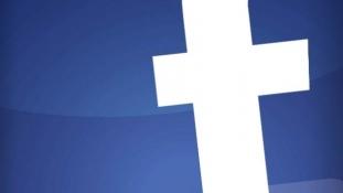 Conoce las nuevas políticas de facebook para realizar concursos