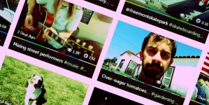 Mixbit: Los creadores de Youtube VS Instagram y Vine