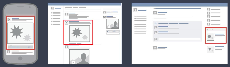 Captura de pantalla 2013-09-30 a la(s) 12.20.07 PM