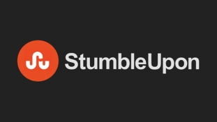 StumbleUpon vs. el Bloqueo Creativo