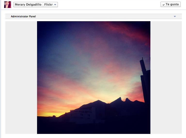 Captura de pantalla 2014-01-07 a la(s) 22.00.17