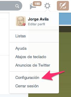 Twitter-Malware-2