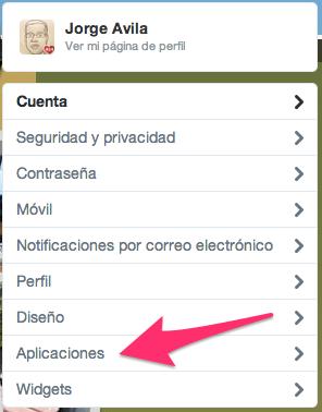 Twitter-Malware-3