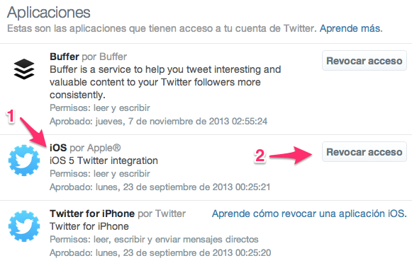 Twitter-Malware-4