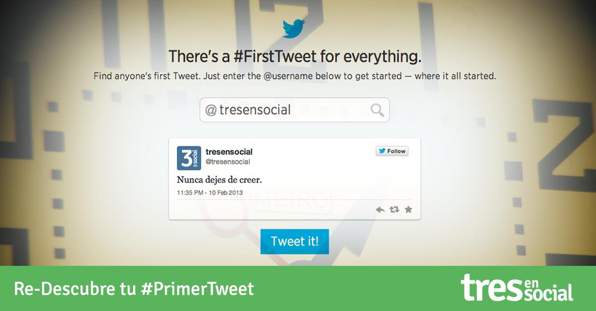 PrimerTweet-preview