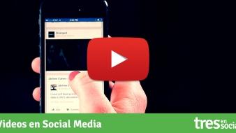 Di sí a los videos en la Interacción Digital con Social Media