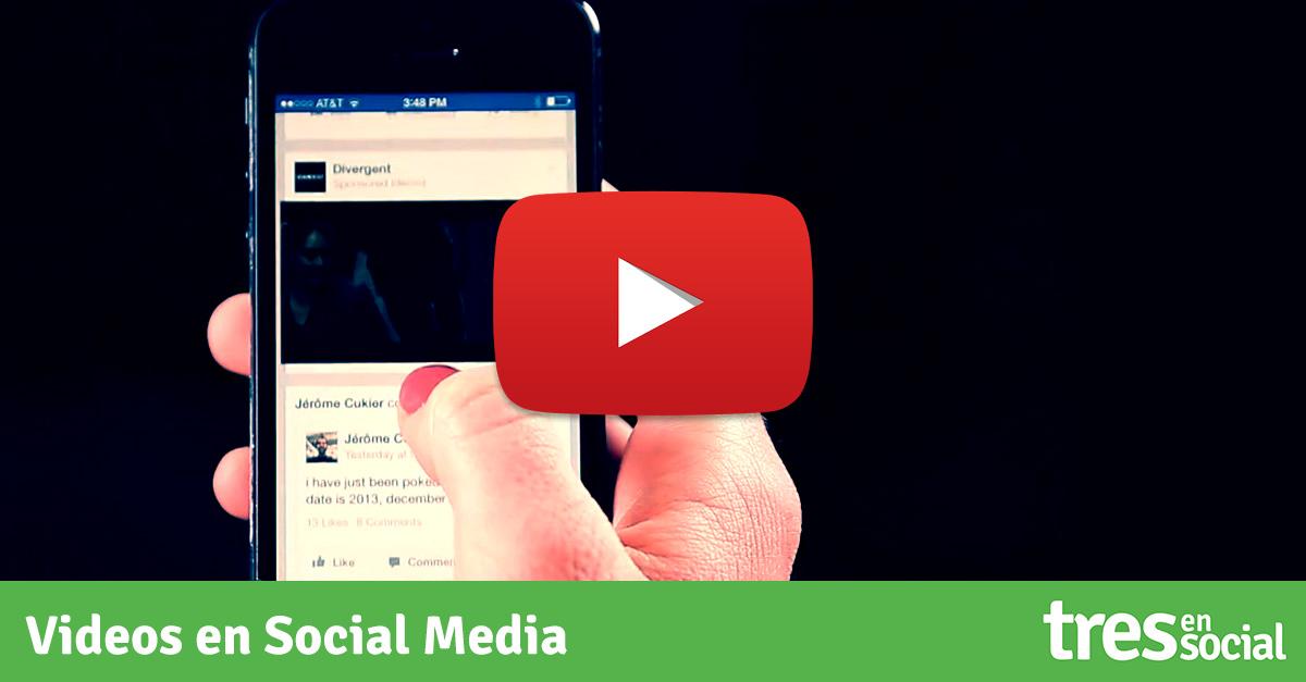 Videos-Social-Media