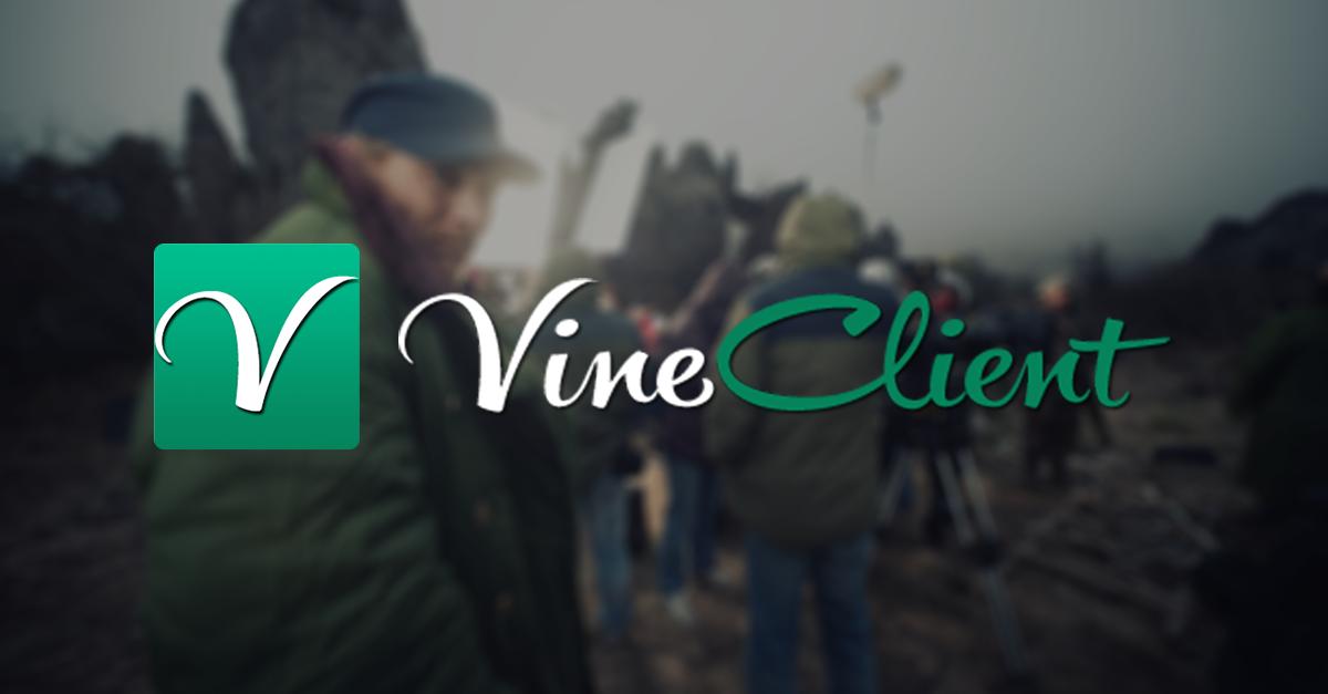 VineClient_Articulo_post