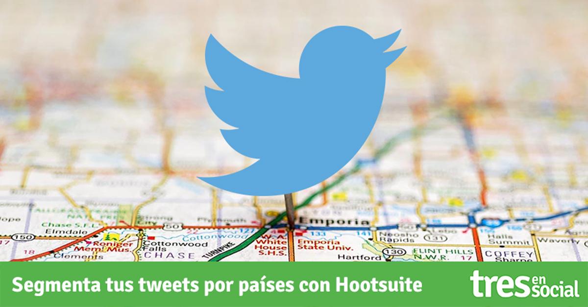 Articulo_segmentacionTwitter