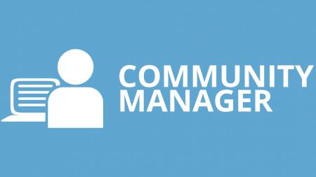 Qué se siente ser #CommunityManager ;)